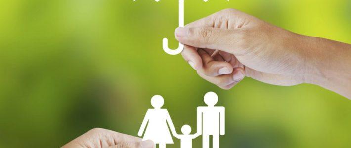 Плюсы и минусы Medicare