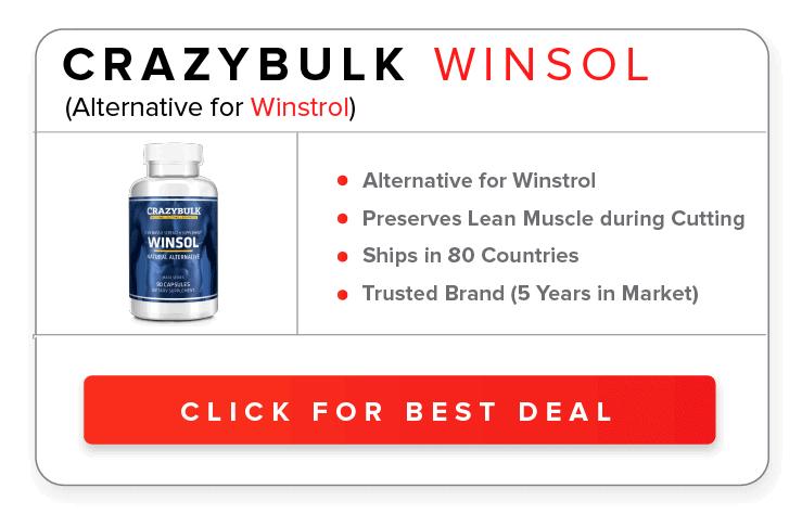 1_Winsol (Alternative for Winstrol)