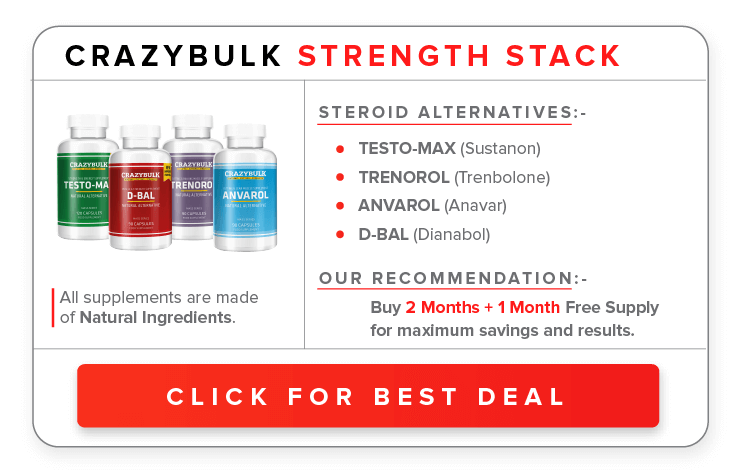 1_strength stack