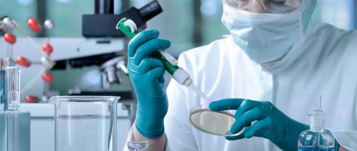 Использование биорезонансных приборов для диагностики